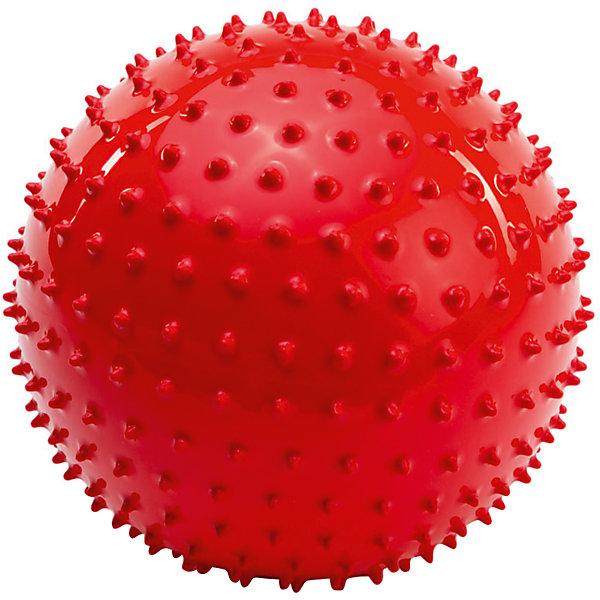 Pic'nMix Массажно-игровой мяч, 18 см, Pic'nMix pic n mix арти космический гость