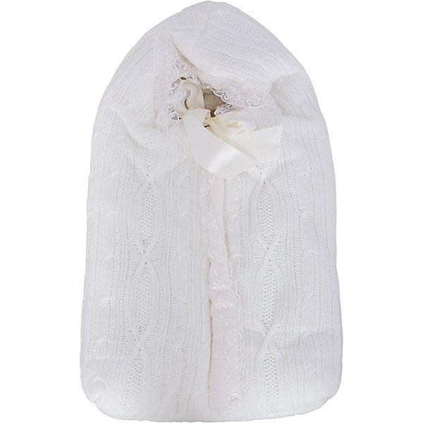 Сонный гномик Конверт меховой Зимняя Радость, Сонный гномик, молочный конверт esspero elvis 100% овечья шерсть milk