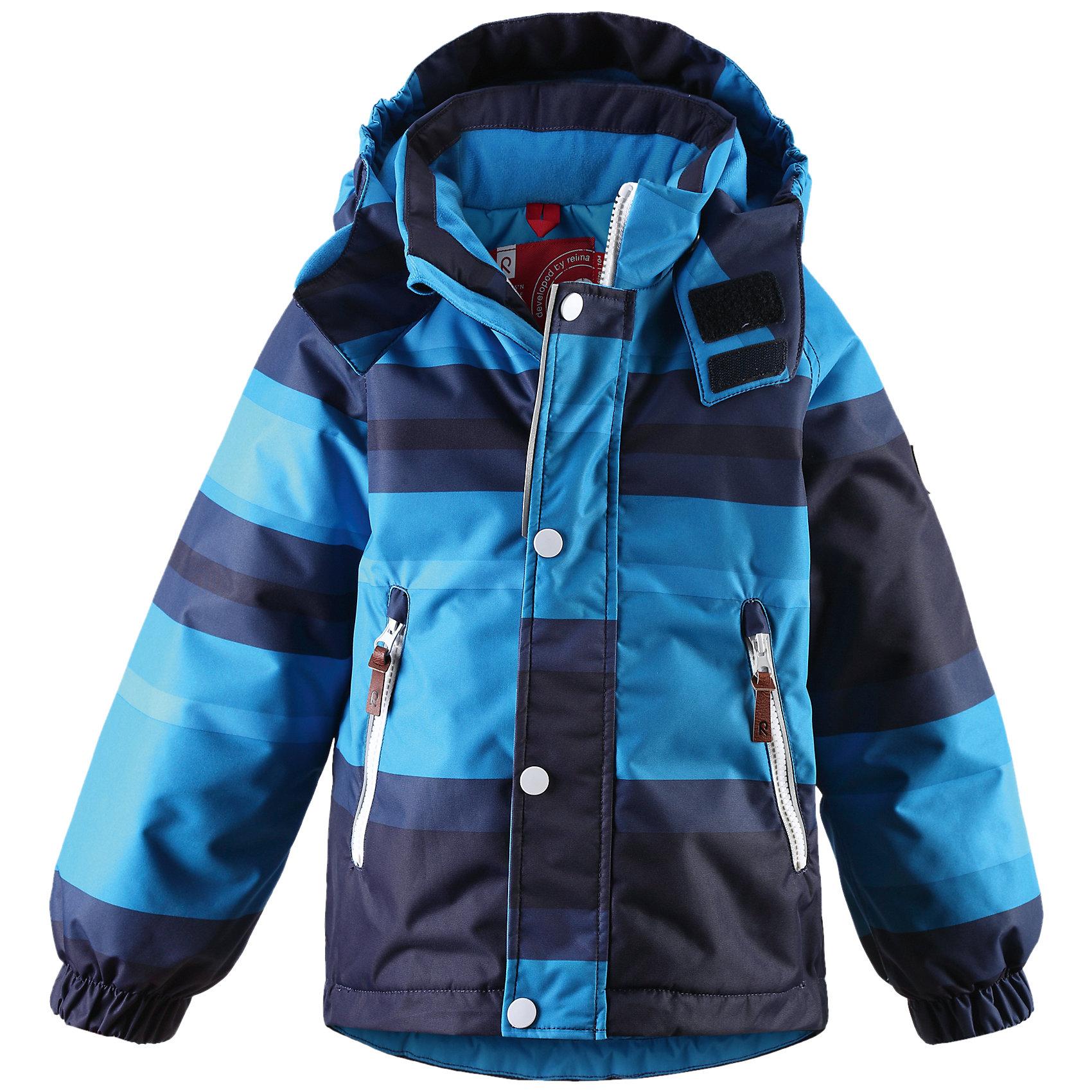 Картинки для детей теплая куртка