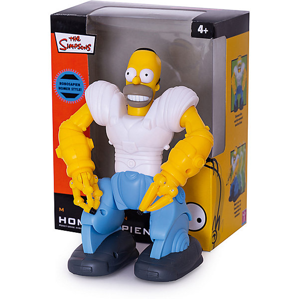 WowWee Мини Робот Минисапинс, WowWee цена