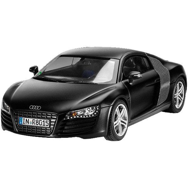"Revell Сборная модель Revell ""Автомобиль AUDI R8"""