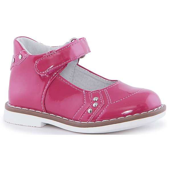 Фотография товара туфли для девочки PlayToday (4508226)