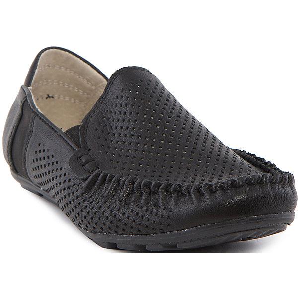 Мокасины для мальчика MURSUНарядная обувь<br>Мокасины для мальчика от известного бренда MURSU.<br>Состав: <br>Материал верха: натуральная кожа; Материал подкладки: натуральная кожа; Материал подошвы: ТЭП; Материал стельки: натуральная кожа.<br>Ширина мм: 227; Глубина мм: 145; Высота мм: 124; Вес г: 325; Цвет: черный; Возраст от месяцев: 168; Возраст до месяцев: 192; Пол: Мужской; Возраст: Детский; Размер: 41,38,39,40,42; SKU: 4512338;