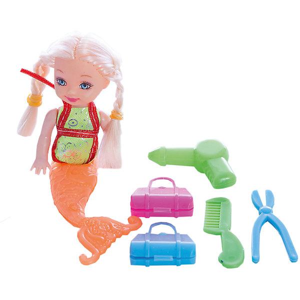 EstaBella Кукла