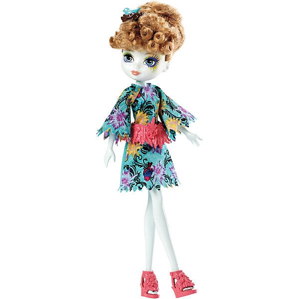Купить Кукла-пикси Пушинка Игра драконов , Ever After High, Mattel, Индонезия, Женский