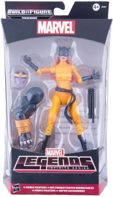 Коллекционная фигурка Марвел 15 см, Marvel Heroes, B2064/B0438, артикул:4563954 - Категории