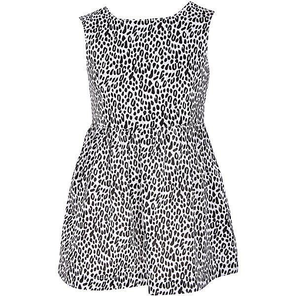 WOW Платье для девочки WOW