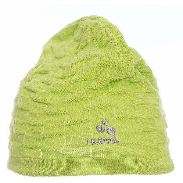Шапка Huppa Peep для девочкиДемисезонные<br>Характеристики товара:<br><br>• модель: Peep;<br>• цвет: салатовый;<br>• состав: 100% хлопок;<br>• температурный режим: от +5°С до +15°С;<br>• сезон: демисезон;<br>• особенности: вязаная;<br>• мягкая резинка;<br>• светоотражающий элемент;<br>• страна бренда: Эстония;<br>• страна изготовитель: Эстония.<br><br>Демисезонная вязаная шапка. Шапка с мягкой эластичной резинкой, которая не давит на голову. Шапка дополнена светоотражающим элементом.<br><br>Шапку Peep от бренда Huppa (Хуппа) можно купить в нашем интернет-магазине.<br>Ширина мм: 89; Глубина мм: 117; Высота мм: 44; Вес г: 155; Цвет: желтый; Возраст от месяцев: 12; Возраст до месяцев: 24; Пол: Женский; Возраст: Детский; Размер: 47-49,51-53,55-57; SKU: 4595634;