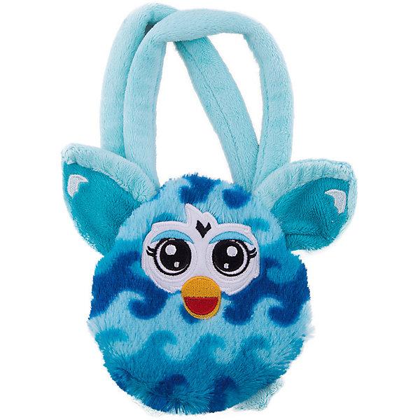 Furby сумочка 12 см, волна, 1ToyFurby<br>Чудесная плюшевая сумочка Furby не оставит равнодушной ни одну девочку. Она замечательно подойдет для прогулок, поездок и путешествий, а также в качестве забавной мягкой игрушки. Сумочка выполнена в виде очаровательного Ферби и ее внешний вид абсолютно идентичен популярной интерактивной игрушке. У Ферби яркая сине-голубая расцветка с узором в виде волны, бирюзовые ушки и лапки. Качественный плюшевый материал сумочки очень мягкий и приятный на ощупь. Внутри одно вместительное отделение, куда ребенок сможет положить все необходимые на прогулке вещи. Имеется удобная плюшевая ручка для переноски в руках.<br><br>Дополнительная информация:<br><br>- Материал: плюш.  <br>- Длина сумки: 12 см. (без ручек).<br>- Размер упаковки: 20 х 14 х 2 см.<br>- Вес: 50 гр.<br><br>Furby сумочку 12 см., волна, 1Toy, можно купить в нашем интернет-магазине.<br>Ширина мм: 200; Глубина мм: 140; Высота мм: 20; Вес г: 49; Возраст от месяцев: 24; Возраст до месяцев: 60; Пол: Унисекс; Возраст: Детский; SKU: 4627953;