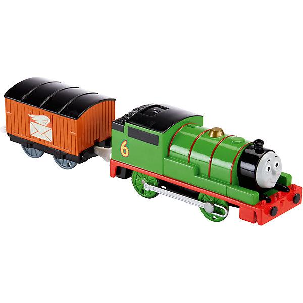 Фотография товара базовые паровозики, Томас и его друзья (4641306)