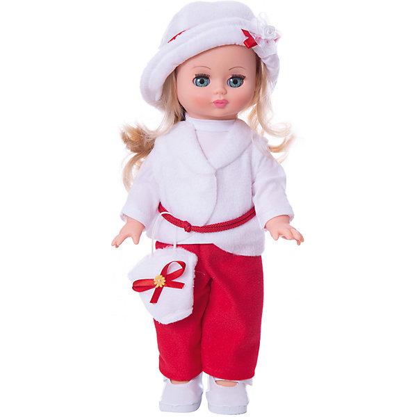 Весна Кукла Жанна 6, со звуком, Весна кукла алла весна
