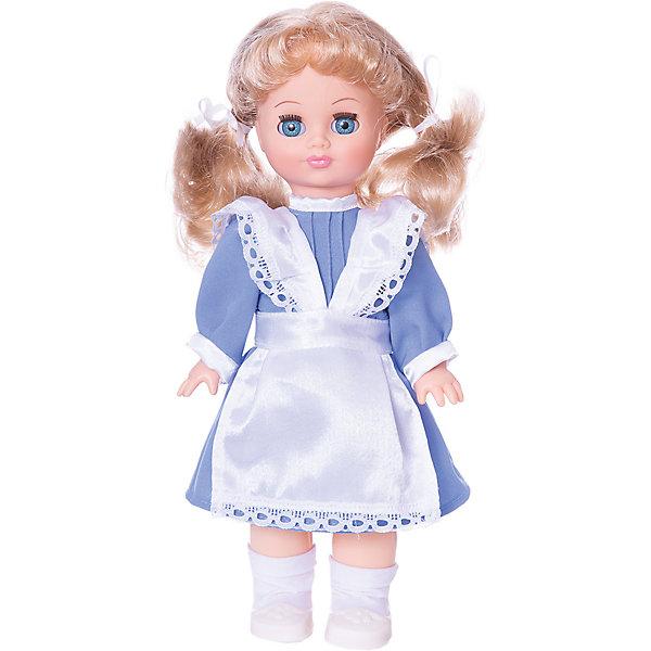 Кукла Олеся 2, со звуком, 35,5 см , Весна