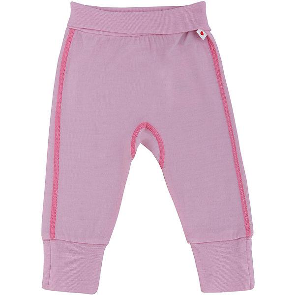 Фотография товара брюки для девочки Reima (4653759)