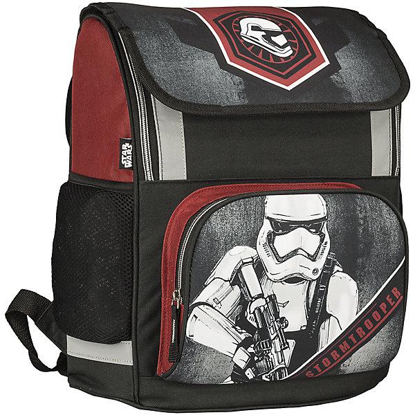 Школьный рюкзак, Star Wars