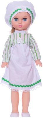 Кукла Мила 2, 40 см, Весна, артикул:4701853 - Игрушки по суперценам!