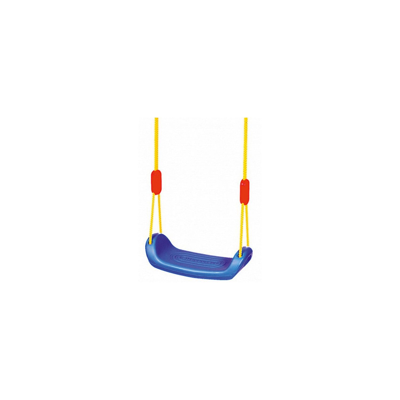 Качели подвесные Edu-Play (Eduplay)