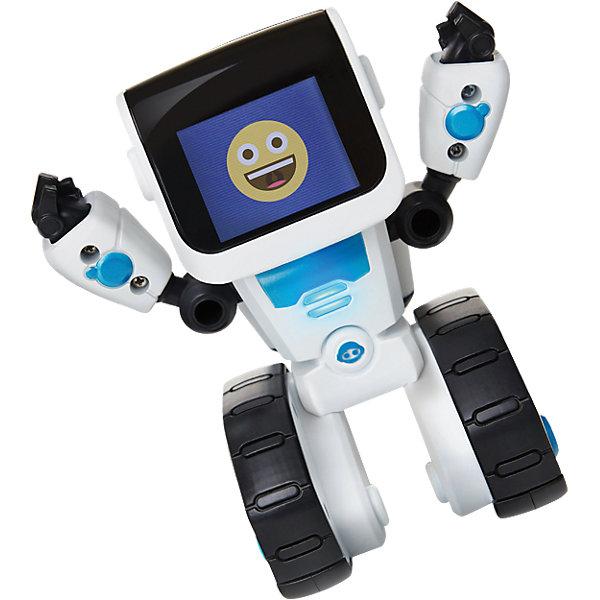 Купить Робот Wowwee CojiI , Китай, Мужской
