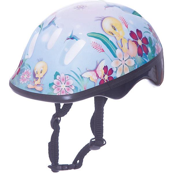 """Фотография товара шлем """"ТВИТТИ"""" разм.S, Лето (4753613)"""