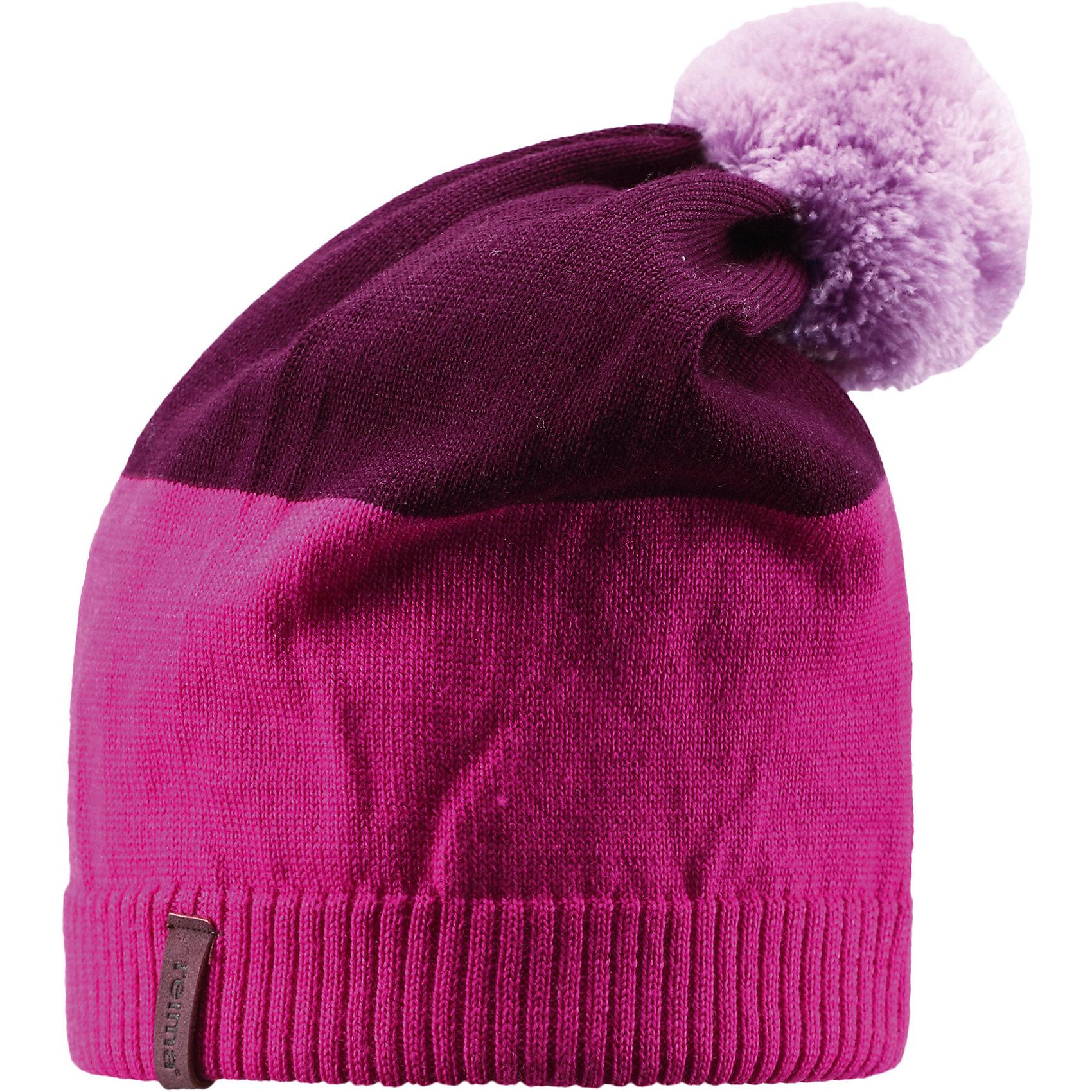 картинка на шапку в магазине древних славян существовала