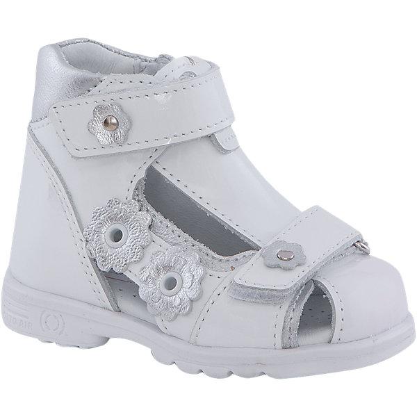 Фотография товара сандалии для девочки TOTTO (4794727)