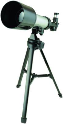 Телескоп, Edu-toys, артикул:4794974 - Оптические приборы