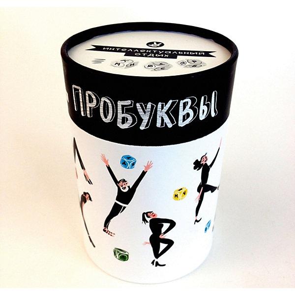 Простые правила Настольная игра Пробуквы, Простые правила настольная игра простые правила времена года на русском