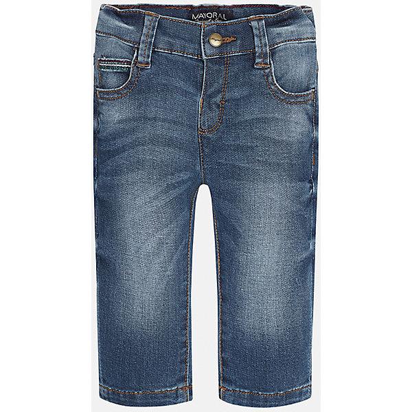 Фотография товара джинсы для мальчика Mayoral (4826650)