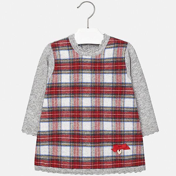 Фотография товара платье для девочки Mayoral (4846367)