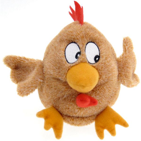 Игрушка Mini Animals Balls Петух, Woody OTimeИнтерактивные мягкие игрушки<br>Игрушка Mini Animals Balls Петух, Woody OTime (Вуди О Тайм)<br>Характеристики:<br>• умеет кукарекать<br>• приятна на ощупь<br>• материал: текстиль<br>• размер упаковки: 9х7х13 см<br>• батарейки: ААА - 3 шт. (входят в комплект)<br><br>Забавный петушок очень приятен на ощупь и способен поднять настроение детям и взрослым.<br><br>Игрушку Mini Animals Balls Петух, Woody OTime (Вуди О Тайм) вы можете купить в нашем интернет-магазине.<br>Ширина мм: 130; Глубина мм: 90; Высота мм: 70; Вес г: 50; Возраст от месяцев: 36; Возраст до месяцев: 180; Пол: Унисекс; Возраст: Детский; SKU: 4863895;