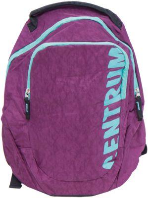 Спортивный рюкзак, артикул:4865231 - Школьные рюкзаки и ранцы