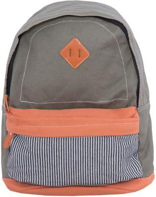 Спортивный рюкзак, артикул:4865235 - Детские рюкзаки