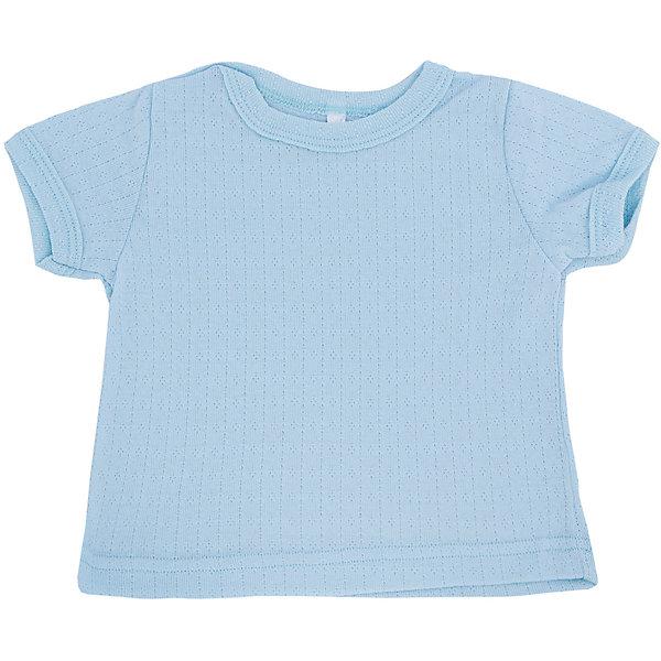Soni Kids Футболка для мальчика Soni Kids soni kids футболка для девочки soni kids
