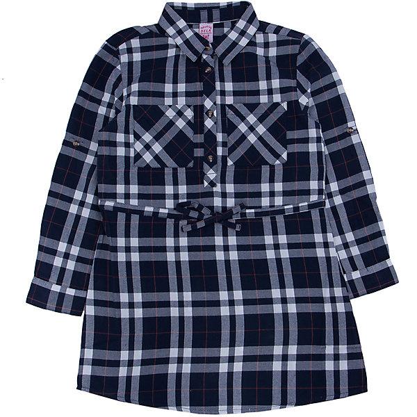 Купить со скидкой Блузка для девочки SELA