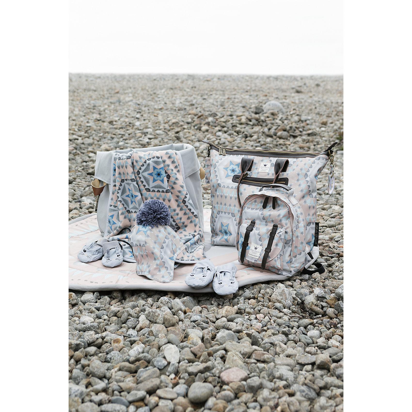 Сумка для мамы  Bedouin Stories, Elodie Details