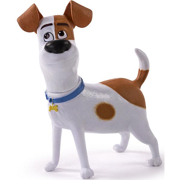Фотография товара фигурка героя Пес Макс, Тайная жизнь домашних животных (4905847)
