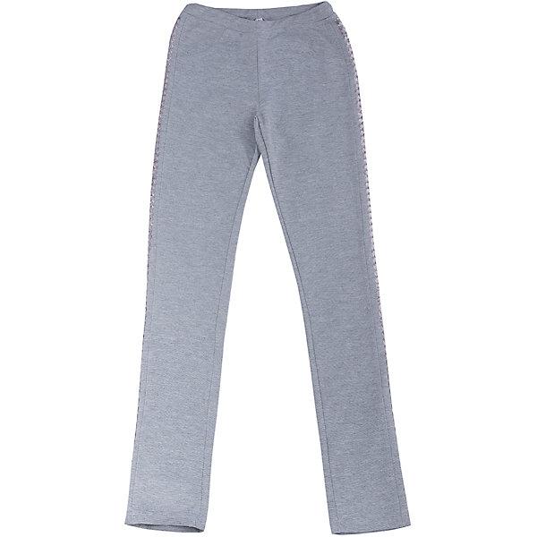 S'cool Брюки для девочки S'cool брюки джинсы и штанишки s'cool брюки для девочки hip hop 174059