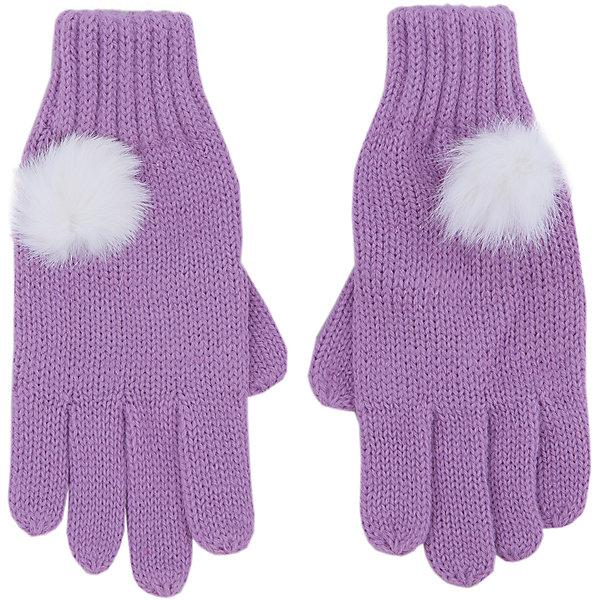 Перчатки для девочки SELAПерчатки<br>Аксессуары и одежда от SELA - это качество и отличные цены. Перчатки для девочки из новой коллекции будут прекрасным дополнением нового осеннего образа для ребенка. Разнообразное цветовое решение позволит подобрать перчатки на любой вкус. <br>Перчатки выполнены плотной машинной вязкой, что надежно защищает детские руки от холода и ветра. Декоративный меховой элемент белого цвета прочно пришит и добавляет изделию оригинальности.  <br>Все материалы, использованные в создании изделия,  отвечают современным требованиям по качеству и безопасности продукции. <br><br>Дополнительная информация:<br><br>цвет: фиалковый;<br>состав: 98% акрил, 2% люрекс.<br><br>Перчатки для девочки от компании SELA можно купить в нашем магазине.<br>Ширина мм: 162; Глубина мм: 171; Высота мм: 55; Вес г: 119; Цвет: лиловый; Возраст от месяцев: 96; Возраст до месяцев: 120; Пол: Женский; Возраст: Детский; Размер: 16,14; SKU: 4913019;