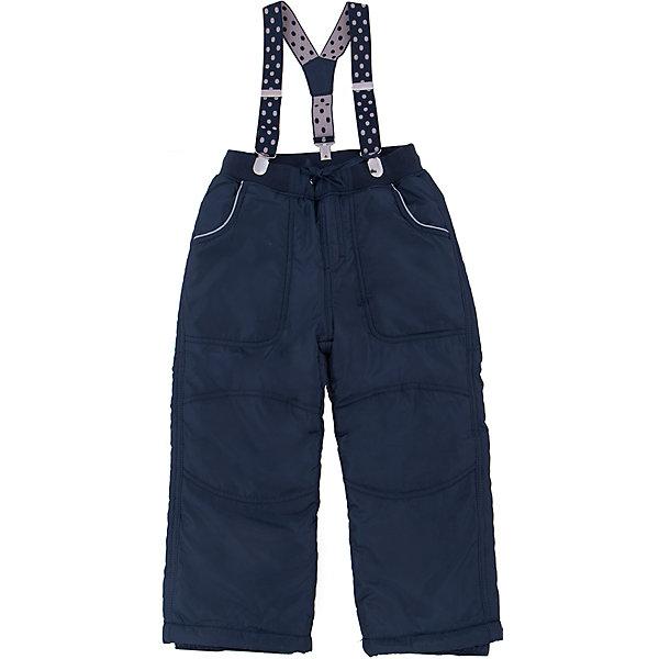 Фотография товара брюки для девочки SELA (4919352)