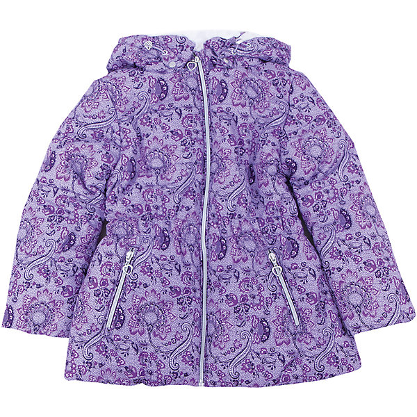 Куртка для девочки SELAВерхняя одежда<br>Такая стильная утепленная куртка - незаменимая вещь в прохладное время года. Эта модель отлично сидит на ребенке, она сшита из плотного материала, позволяет гулять и заниматься спортом на свежем воздухе. Подкладка и утеплитель обеспечивают ребенку комфорт. Модель дополнена капюшоном и карманами.<br>Одежда от бренда Sela (Села) - это качество по приемлемым ценам. Многие российские родители уже оценили преимущества продукции этой компании и всё чаще приобретают одежду и аксессуары Sela.<br><br>Дополнительная информация:<br><br>материал: 100% ПЭ; подкладка:100% ПЭ; утеплитель:100% ПЭ;<br>капюшон;<br>карманы;<br>молния.<br><br>Куртку для девочки от бренда Sela можно купить в нашем интернет-магазине.<br>Ширина мм: 356; Глубина мм: 10; Высота мм: 245; Вес г: 519; Цвет: лиловый; Возраст от месяцев: 132; Возраст до месяцев: 144; Пол: Женский; Возраст: Детский; Размер: 152,116,140,128; SKU: 4919440;