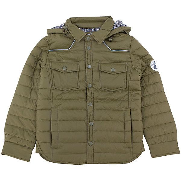 SELA Куртка для мальчика