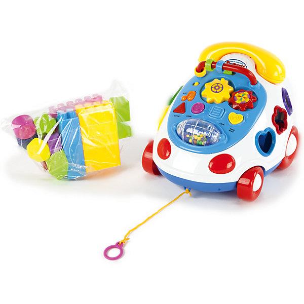 Обучающие игрушки Shantou Gepai