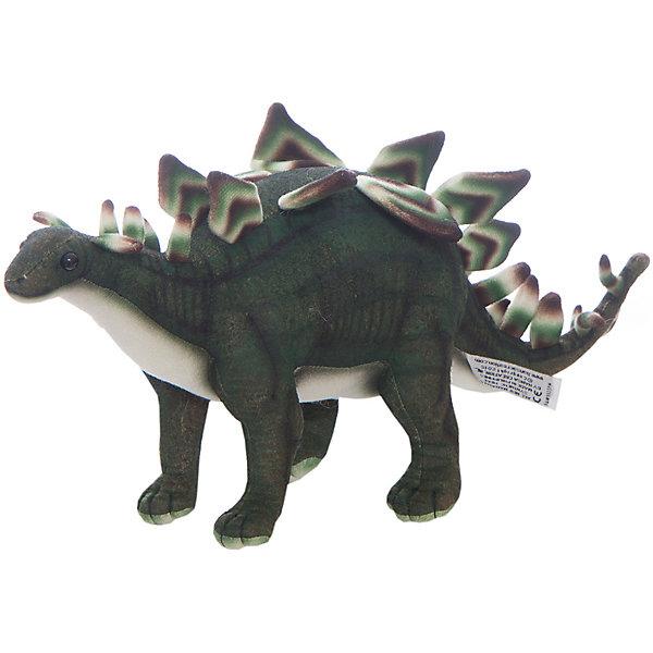 Фотография товара стегозавр, 42 см (4927220)