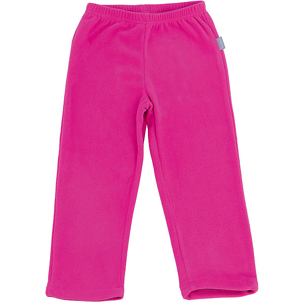 Флисовые брюки Huppa BillyБрюки<br>Характеристики товара:<br><br>• модель: фуксия;<br>• цвет: розовый;<br>• состав: 100% полиэстер;<br>• сезон: зима;<br>• температурный режим: от +10 до - 30С;<br>• застежка: эластичная резинка на талии;<br>• штанины на мягкой эластичной резинке;<br>• светоотражающая нашивка;<br>• страна бренда: Финляндия;<br>• страна изготовитель: Эстония.<br><br>Флисовые брюки на резинке. Брюки очень мягкие и приятные на ощупь. Можно носить как верхнюю одежду в прохладные деньки и использовать как дополнительный утепленный слой под верхней одеждой зимой. Брюки на резинке с эластичными штанинами внизу..<br><br>Флисовые брюки Huppa Billy (Хуппа) можно купить в нашем интернет-магазине.<br>Ширина мм: 190; Глубина мм: 74; Высота мм: 229; Вес г: 236; Цвет: розовый; Возраст от месяцев: 24; Возраст до месяцев: 36; Пол: Женский; Возраст: Детский; Размер: 98,116,110,104; SKU: 4928440;