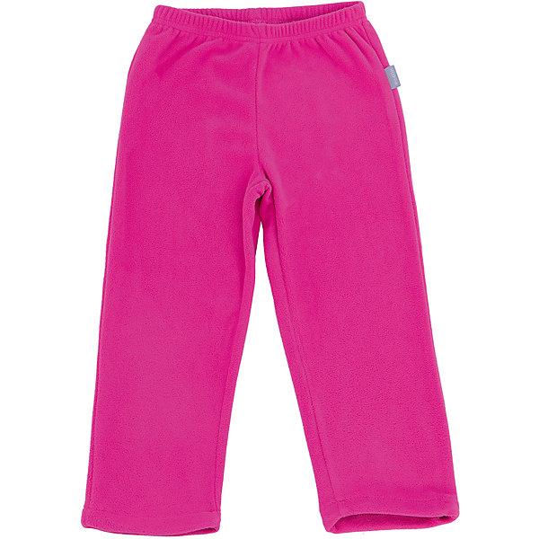 Huppa Флисовые брюки Huppa Billy
