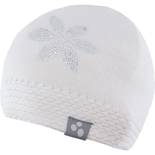 Фотография товара шапка Huppa Eliisa для девочки (4928894)
