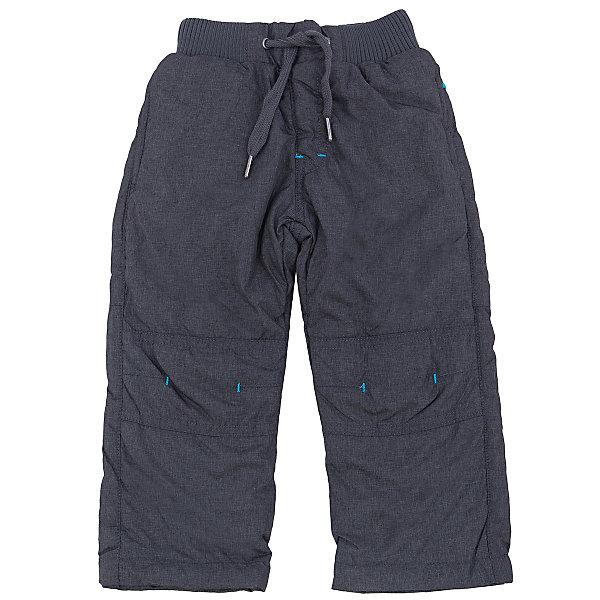 Фотография товара брюки для мальчика Sweet Berry (4929802)