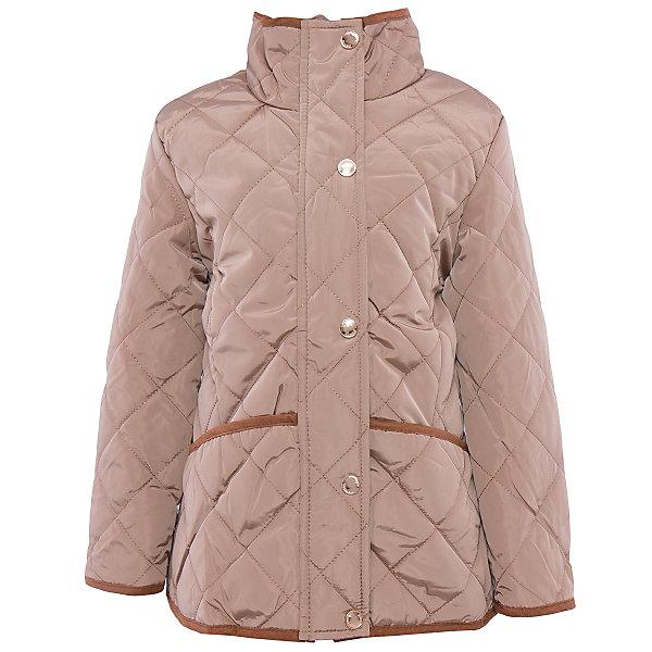 Фотография товара куртка для девочки Sweet Berry (4931395)