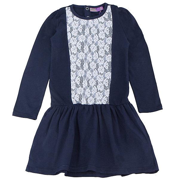 Фотография товара платье для девочки Sweet Berry (4932035)