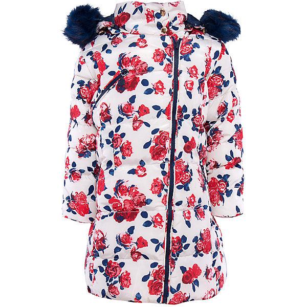 Sweet Berry Пальто