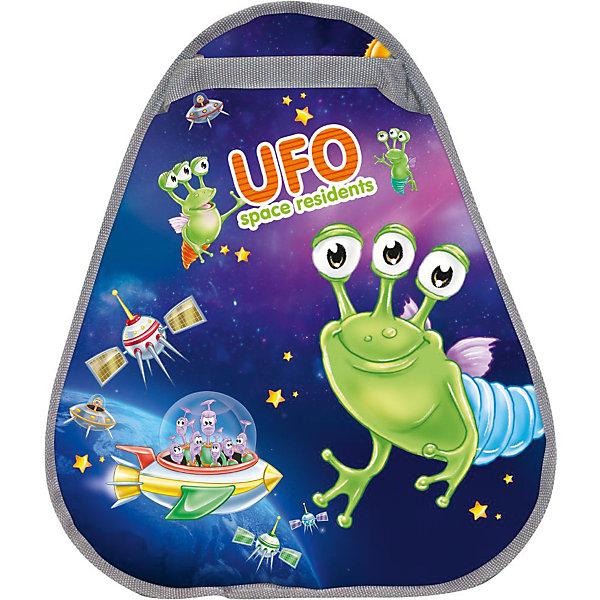 Ника Ледянка UFO ледянки khw snow ufo